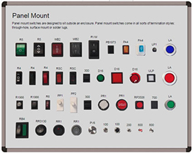 Panel-Mount-virtual-solutions-17