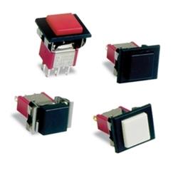 Miniature Switches Pushbutton Rocker Toggle Slide E Switch Com
