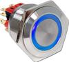 PV8 ring_blue