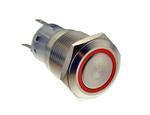 PV4 RGB SS ring transp bkgrd