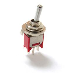 200 Series Sub Miniature Toggle Switches E Switch Com