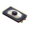 Small tl3780 series